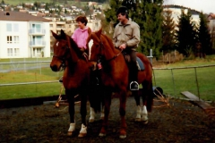 Scan040004